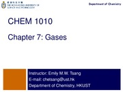 CHEM+1010+Spring+2015+Chapter+7_student+version.pdf