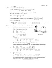 303_Physics ProblemsTechnical Physics
