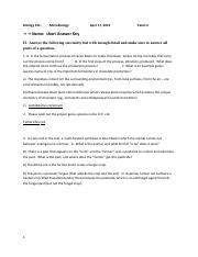 2013.exam4ShortAnswer.KEY.pdf