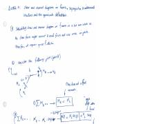 [CEE 151A] lecture4