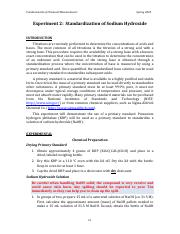 Lab #2 Standardization of NaOH.pdf