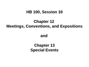 HB100-10_Meeting_and_Events_overview
