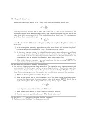 Physics 1 Problem Solutions 194