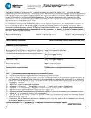 Learning Agreement 1.22.16.pdf