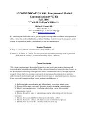 Fall2016COM400MaritalCommunicationFRAMER (1).docx