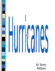 hurricanes (1).ppt