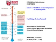 Lecture+5.+The+Effects+of+Low+Temperature+on+Microorganism.pdf