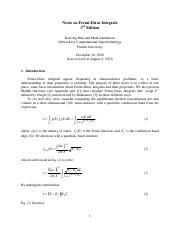 notes_on_FD_integral3rdEd_revised_080411.pdf
