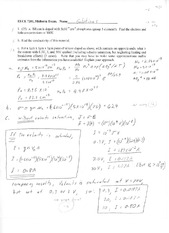 midterm12solutions