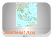 Southeast+Asia+Presentation+Kelly+Schwebel