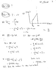 Thermal Physics Solutions CH 1-2 pg 30