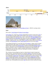 Ancient history week 9.docx