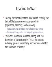 Causes-of-Civil-War