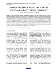 DEMAND-FORECASTING-OF-A-FRUIT-JUICE-MANUFACTURING-COMPANY.pdf