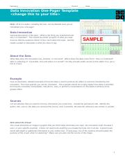 One-Pager Template (1).docx
