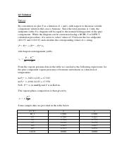 ceic3001_T1_solution