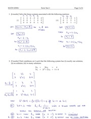 W2013_Term_Test_1_blue_solutions