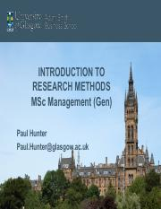 Introductory presentation to Research Methods 2017-18.pdf