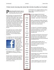 Probe reveals stunning stats about fake election headlines on Facebook.docx