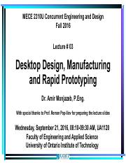 03 Concurrent Engineering and Design Lecture #3.pdf