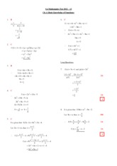 Ch4_test12-13_Solutions