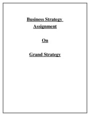 15-BUSINESS+STRATEGY+PROJECT