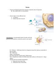 Microbiology Viruses.docx