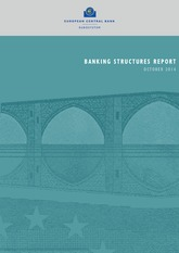 BANKING STRUCTURES REPORT