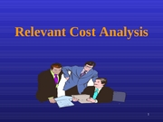 Updated%20-%20Relevant_cost_analysis