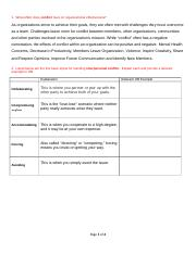 Ch 12-13-15-17, with rubric--KEY A (1).docx