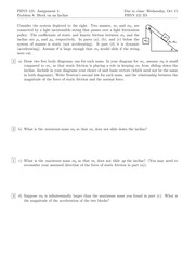 PHYS121_assign04