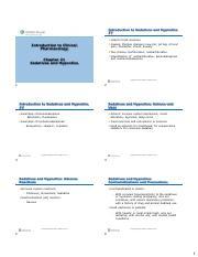 quizlet (10) pdf - Saunders NCLEX-PN Respiratory Study