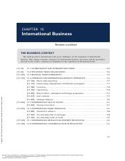 Business__the_Law_----_(Pages_749_to_816).pdf