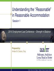 2016_ELC_Session_1_Understanding_the_ reasonable in reasonable accommodation.pdf