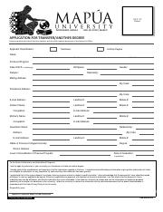 College Transferee Application Form.pdf