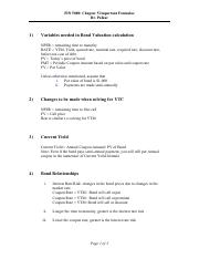 Chapter5_Important_Formulae.pdf