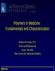 Sen Gupta-Polymeric Biomaterials-Fundamentals and Characterization (2).pptx