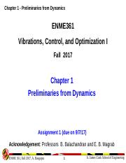 2 ENME361 Fall 2017 - Chapter 1.pdf