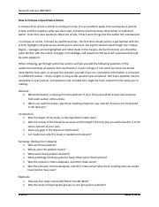 uop hum130 judiasm essay