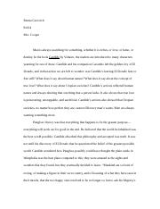 Candide Essay 1.docx