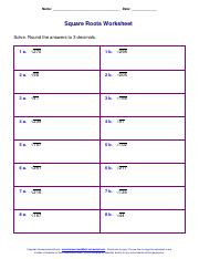 Square_Roots_Worksheet (1).pdf