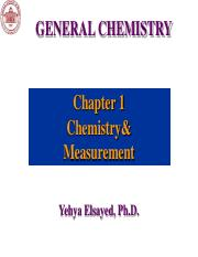 CHM 101- chapter 1-fall 15.pdf