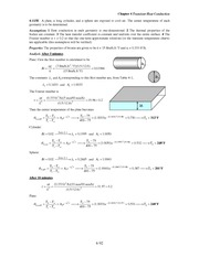 Thermodynamics HW Solutions 381