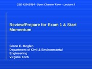 cee4324-5984_lecture9