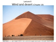 5.+Winds+and+deserts