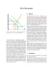 Macroeconomics: Thomas F. Dernburg and Duncan M. McDougall ...