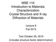 MSE 110 Lecture 8 2015.pdf