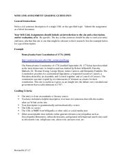 Web_Link_Assignment_Grading_Guidelines.docx