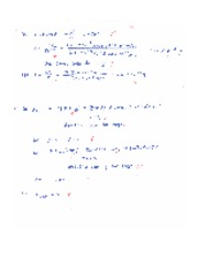 PHY_2054_Exam_II_solutions