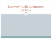 Recovery_Audit_Contractors